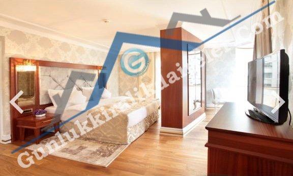 pendik sahilde günlük kiralık daireler 99 tl 05525531431