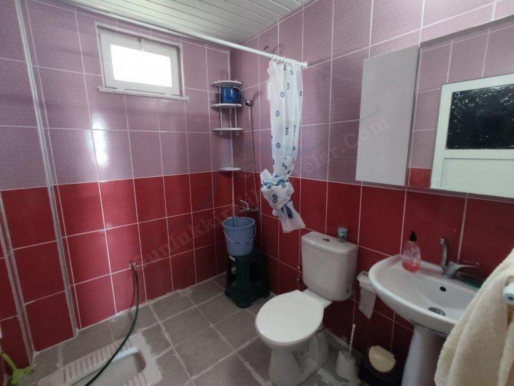 Antalya Manavgat Yavrudoğan Köyü Özel Aile Apartı 1+1(2 Klimalı)